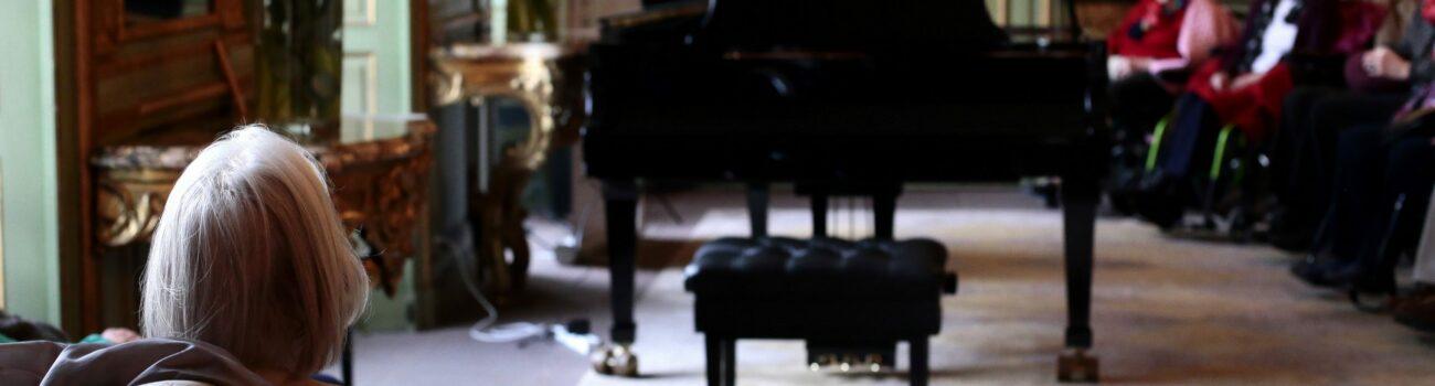 KULTURApéro Musikjahr